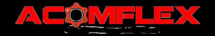 Calços Calibrados Para Alinhamento - Acomflex